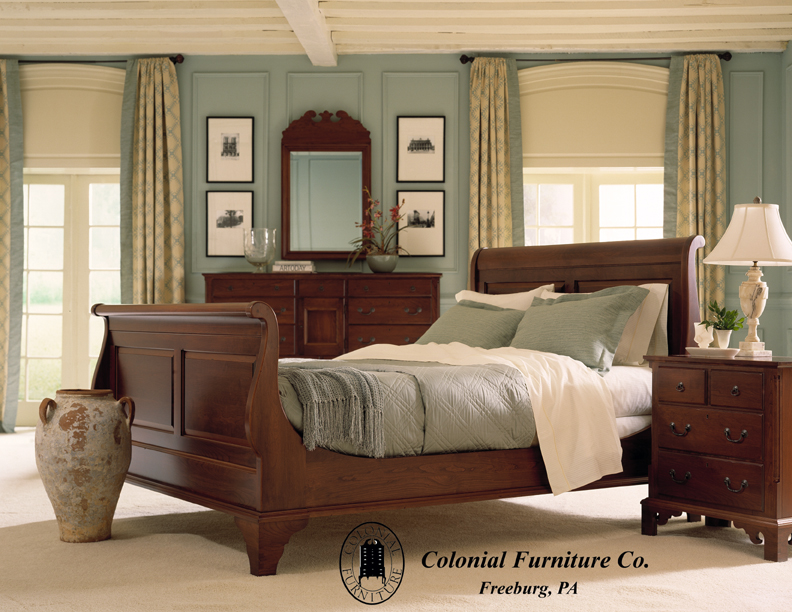 Click To Request Furniture Outlet Info