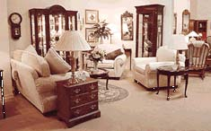 Build Wooden Colonial Furniture Manufacturers Plans