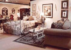 Visit The Colonial Furniture Showroom And Experience Incomparable Elegance Of Handcrafted Our Features Many Selections From